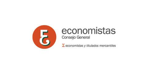 Registro de Economistas Docentes e Investigadores